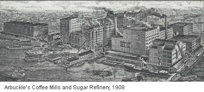 Arbuckles-Coffee-Mills-and-Sugar-Refinery-1908 (1)