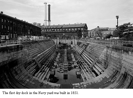 Navy Yard dry-dock-1