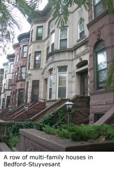 Brooklyn_brownstones_in_Stuyvesant_Heights_built_between_1870-1899 Cr. Vaguynny
