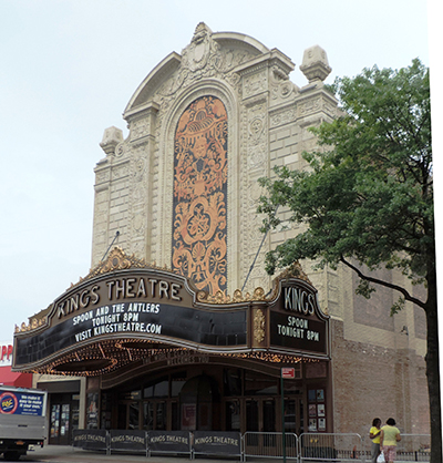 Kings_Theatre_Flatbush_finished_Exterior Jim Henderson 400