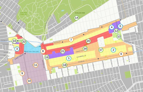 dcp_overview_map_05102016 from NYC gov