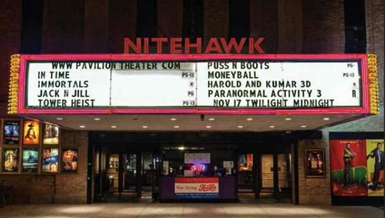 nitehawk-marquee