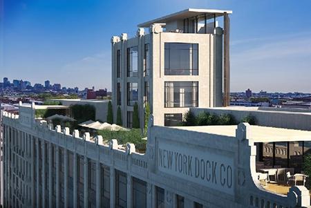NY Dock Bldg resized