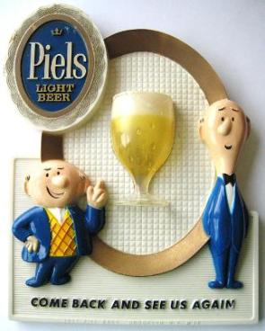 Piels_1-323x404