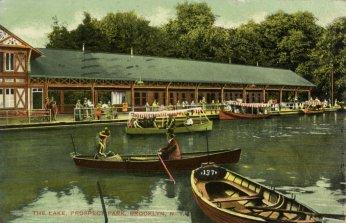 prospect-park-boathouse-brooklyn-architecture-park-slope-1870s-1024x660