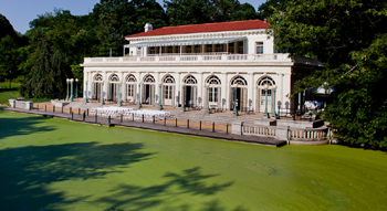 prospect_park_boathouse_wedding_004 Algae Bloom cropped