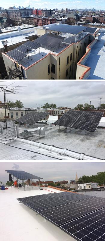 Solar Panesl Brkln Solarworks Sunset Pk Crn Hts, Bed tuy copy