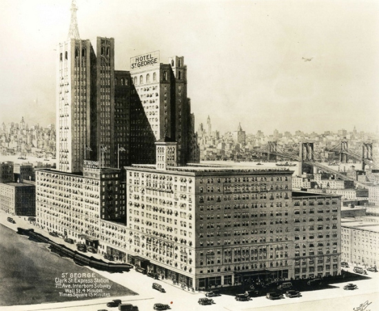 1 Hotel-St-George-Brooklyn-Vintage-Photo-NYC-2