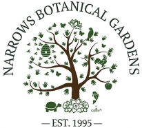 Narrows Botanical Gdn Logo 72dpi