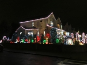 10 Corner House 1 750w