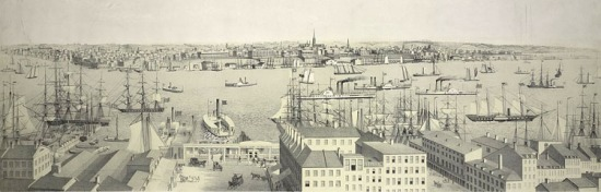 1280px-View_of_Brooklyn,_L.I._From_U.S._Hotel,_New_York_1845 750W