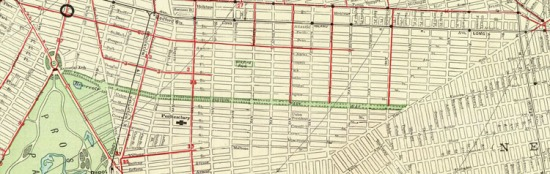 1897_Rand McNally Brooklyn_map 750W