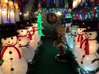 24 Snowmen 1 750w