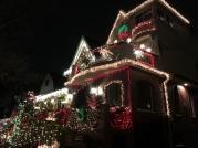 29 Flag house 750