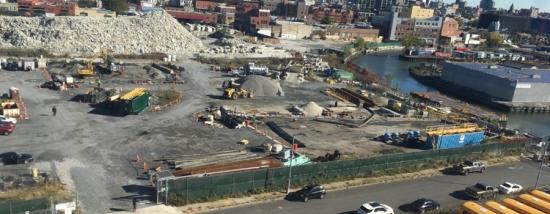 Gowanus Cleanup 1 750w